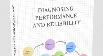 Diagnosing performance and reliability